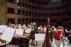 Le più belle pagine musicali di Gioachino Rossini