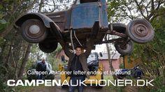 Campen Auktioner A/S - Ladefund Boeslunde #352