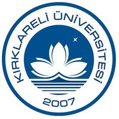 Kırklareli Üniversitesi - Havacılık ve Uzay Bilimleri Fakültesi   Öğrenci Yurdu Arama Platformu