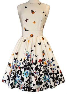 Je la veux!! I want it!!!