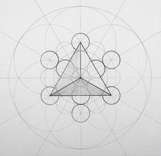 Calculation – Rafael Araujo