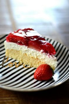 Chocolate Cheesecake, Group Meals, Food Cakes, Food Cravings, Yummy Cakes, Food Inspiration, Cake Recipes, Food And Drink, Sweets