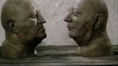 Jan Svankmajer - Dimensions Of Dialogue Pt:2 (1982)