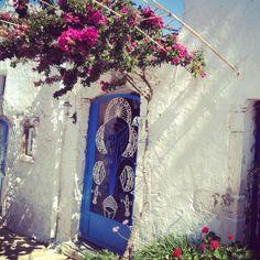 Corfu, Greece Beautiful Islands, Beautiful Places, Heaven Can Wait, Corfu Island, Corfu Greece, Country Scenes, Greek Wedding, Vacation Places, Archipelago