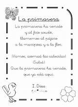 ESOS LOCOS BAJITOS DE INFANTIL: Word Search, Image Search, Yahoo Images, Sheet Music, Music Sheets