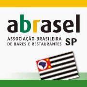 Falemos de gastronomia: AbraselSP assina convênio com entidades de empresa...