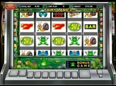 Автомати ігрові онлайн порно