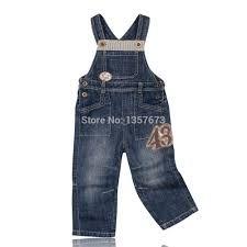 Resultado de imagen para overol para bebe varones hasta 3 años Pants, Traditional, Winter, Ideas, Fashion, Kids Fashion, Girls Dresses, Little Girl Clothing, Overalls