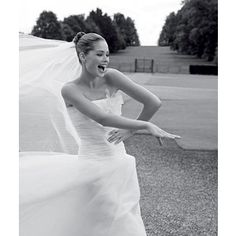 doutzen kroes wedding - Google Search