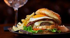 Esta é a 10.ª hamburgueria da marca em Portugal, a segunda a abrir este ano.