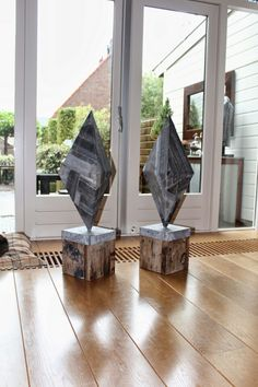 ... + images about Lood decoraties, selfmade on Pinterest  Met and Lamps