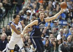 DALLAS  /January 3, 2018 (AP)(STL.News) —  The Dallas Mavericks were left shaking their heads at Stephen Curry's shot-making ability — and how they let him get one last great look at the basket. Curry's long 3-pointer with three seconds to play allowed the Golden State Warriors to esc... Read More Details: https://www.stl.news/currys-3-lifts-warriors-over-mavericks-125-122/61045/