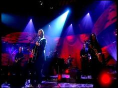 Rufus Wainwright  - Out of the Game (The Graham Norton Show 2012)
