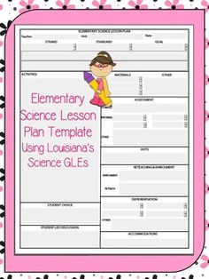 morning meeting lesson plan template - 1000 images about lesson plans on pinterest lesson plan