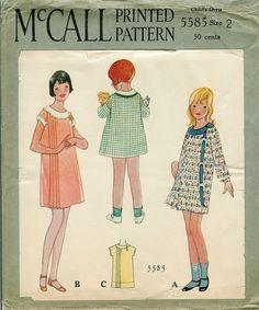 1928_McCall_5585_Size_2.jpg (666×800)