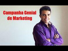 CachorrosBlogs.: Junior Resende -Campanha Genial de Marketing