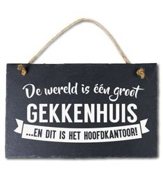 Sign Quotes, Me Quotes, Funny Quotes, Dutch Quotes, Working On It, More Than Words, Work Humor, Sign I, Funny Texts
