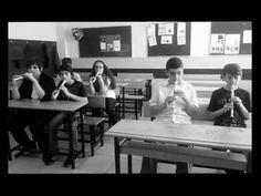 Misirlou - Pulp Fiction (Theme) - Düş Macunu Orkestrası
