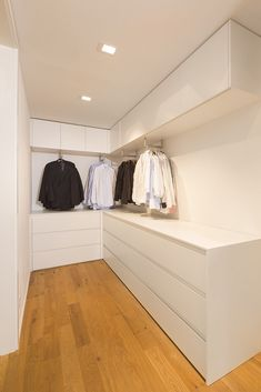 51 The Best Small Wardrobe Ideas For Your Apartment - Home-dsgn