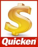 Quicken is an accounting software having features suitable for small and mid-level businesses. It's low costing has attracted millions of clients globally towards it.