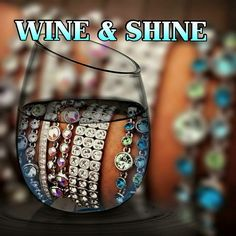 www.touchstonecrystal.com/jenjaworski