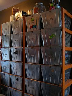 (via Lockers for interior design Designs office, living room, bedroom, kid's room, kitchen Amazing home interior design ideas | Home Design)