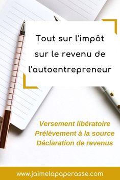 Financial Planning, Business Planning, Micro Entrepreneur, Web Seo, Buisness, Entrepreneurship, The Balm, Budgeting, Finance