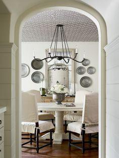 Fresh Interior