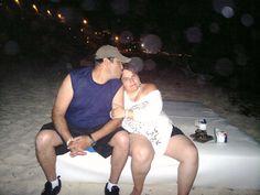 orbes luz cancun 2012