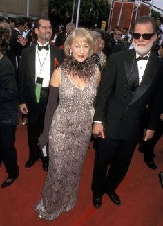 Dame Helen, Helen Mirren, The Emmys, Young Actors, British Actresses, Red Carpet Dresses, Fashion Photo, Catwalk, Vintage Fashion