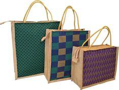 Jute Bags Supplier in Bangladesh Jute Lunch Bags, Jute Tote Bags, Small Jute Bags, Jute Bags Manufacturers, Jute Handbags, Personalised Jute Bags, Jute Shopping Bags, Alternative To Plastic Bags, Best Workplace