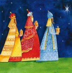 three wise men - - Yahoo Image Search Results