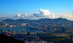Shenzhen (China)