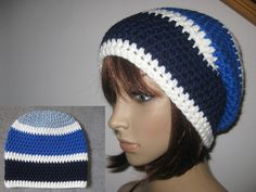 http://de.dawanda.com/product/106048567-oktoberwelle-muetze-beanie-im-boshi-style