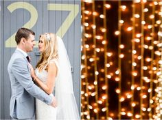 wedding photography | Eddie Judd
