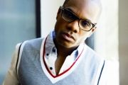 http://impactmiami.org/component/k2/item/1038-kirk-franklin-encourages-obedience?Itemid=340