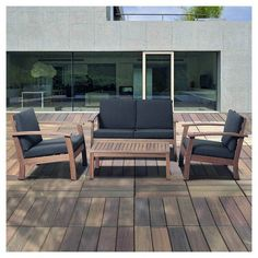 Unfamiliar backyard patio furniture clearance on this favorite site