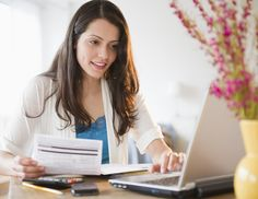 Weekend Payday Loans are Untimely Expenses in a Quick Span of Time