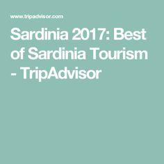 Sardinia 2017: Best of Sardinia Tourism - TripAdvisor
