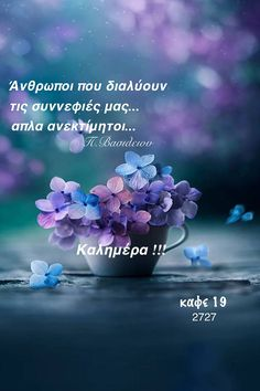 Good Night, Good Morning, Greek Quotes, Wallpapers, Friends, Disney, Beautiful, Pictures, Nighty Night