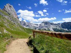 Ortisei - Val Gardena - Alto Adige, Provincia di Bolzano