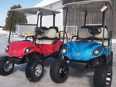 167 best golf carts images on Pinterest in 2018 | Motorcycles, Golf Yamaha Golf Cart Cross Bar on yamaha trailers, ezgo carts, custom lifted carts, used carts, gas powered carts, yamaha utility, yamaha gas carts, yamaha side by side, gasoline carts, yamaha electric carts, yamaha passenger carts,