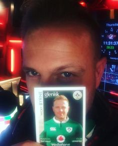 Nicky Byrne, Backstreet Boys, Pictures, Photos, Grimm