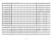 Sheet Music, Saxophones, Download Sheet Music, Music Sheets, Composers, Teachers