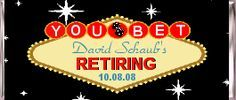 Buy Retirement candy bar wrappers in popular themes, including Las Vegas. Find personalized wrapped Hershey party favors featuring the retirees name in lights. Chocolate Wedding Favors, Candy Bar Wedding, Retirement Party Favors, Unique Party Favors, Candy Bar Wrappers, Las Vegas Weddings, Text Color, Party Ideas, Foodies