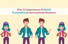 The Importance Of Dutch Translation In Global Business Transaction Global Business, Best Sites, Lead Generation, Dutch, Family Guy, Fun, Fictional Characters, Dutch Language, Fantasy Characters