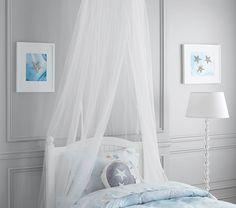 Cheap Patio Furniture, Custom Furniture, Bedroom Furniture, E Room, Kids Room, Tulle Canopy, Prayer Corner, Kids Canopy, White Canopy