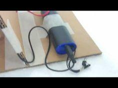 electric mouse trap Rat Trap Diy, Mouse Trap Diy, Mouse Traps, Electric Mouse Trap, Rat Traps, Roaches, Diy Garage, Tools, Health