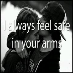 Tag someone you want to hug 💕💕💕💕💕 – candid-safeguards My Kind Of Love, Love And Lust, Safe In His Arms, People Hugging, Lonely Girl, Sad Eyes, Romance Quotes, Together Forever, Fine Men