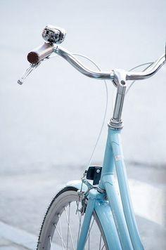 Die 10+ besten Bilder zu Upcycling bikes | neubau, fahrrad